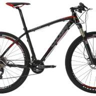 Велосипед Lee cougan REVENGE 650B